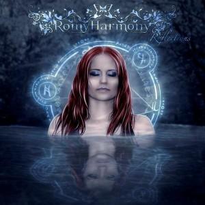 RomyHarmony – Reflections