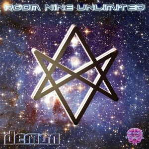 Room Nine Unlimited – Demon