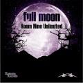 Room Nine Unlimited – Full Moon