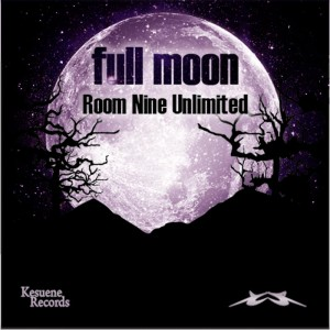 Room Nine Unlimited – Full Moon
