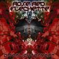 Rose Red Flechette – Disenlightenment