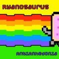 Ryanosaurus – Antianhedonia