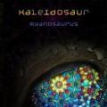Ryanosaurus – Kaleidosaur