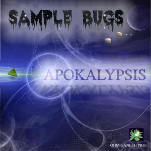 Sample Bugs – Apokalypsis