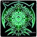 Satori – Mitosis