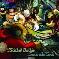 Sattel Battle – SoundsCool