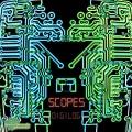Scopes – Digilog