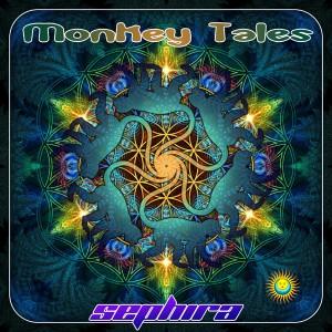 Sephira – Monkey Tales