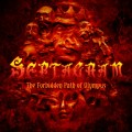 Septagram – The Forbidden Path Of Olympus