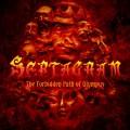 Septagram – The Forbidden Path Of Olympus