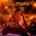 SETI Project – Wizards Night