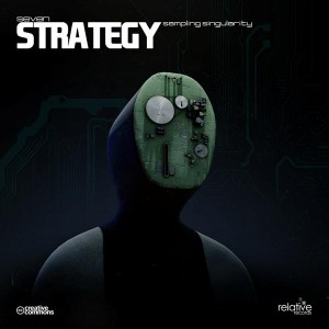 Seven Strategy – Sampling Singularity