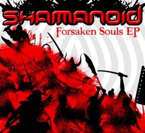 Shamanoid – Forsaken Souls