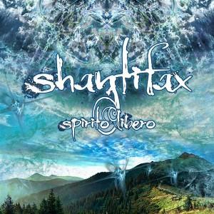 Shantifax – Spirito Libero