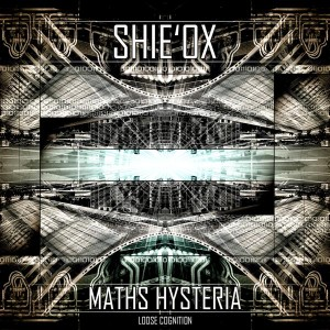 Shie'ox – Maths Hysteria