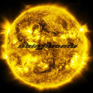 Styles: Ambient | Ektoplazm Releases at Ektoplazm - Free Music