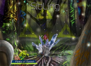 Sibling – Forest Of Illusion