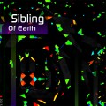 Sibling – Of Earth