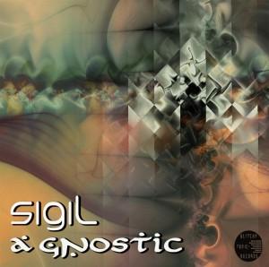 Sigil – A Gnostic