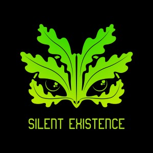Silent Existence 2015