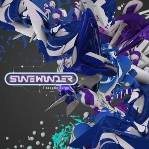 Sinewinder – Sineaptic Surge