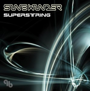 Sinewinder – Superstring