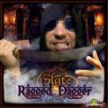 Slate – Ragged Dagger