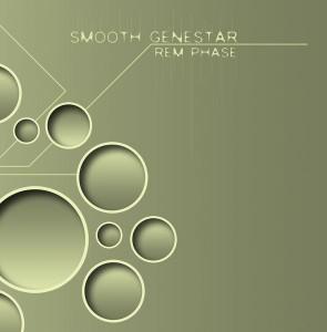 Smooth Genestar – Rem Phase