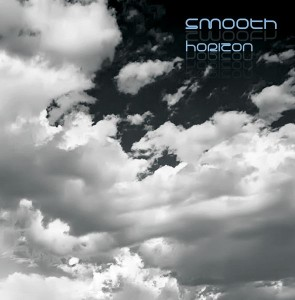 Smooth – Horizon