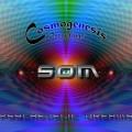 SOM – Psychedelic Dreams