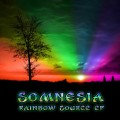 Somnesia – Rainbow Source EP