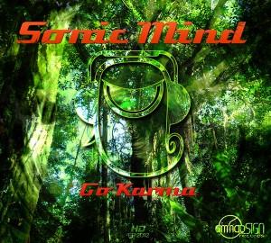 Sonic Mind – Go Karma