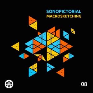 Sonopictorial – Macrosketching