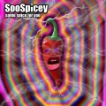 SooSpicey – Some Spice For You