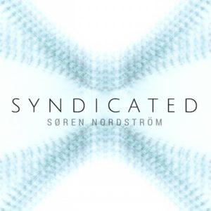 Søren Nordström – Syndicated