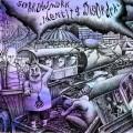 Sorrowmurk – Identity Disorder