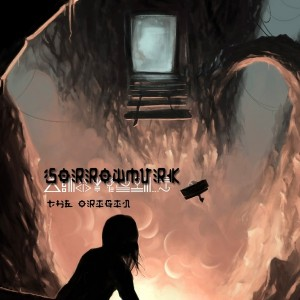 Sorrowmurk – The Origin