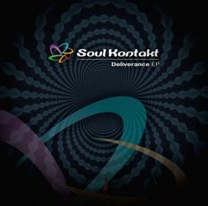 Soul Kontakt – Deliverance