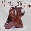 Sound Field – Afro-Dust