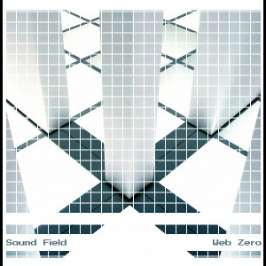 Sound Field – Web Zero