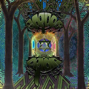Spruce – Origin