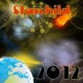 StarChild – 2012