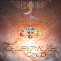 Step High – Celestial Colors