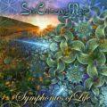 SubConsciousMind – Symphonies of Life