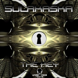 Sula Kaska – The Key