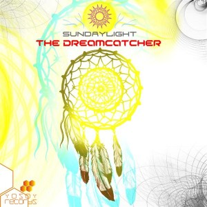 Sunday Light – The Dreamcatcher