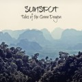 Sunspot – Tales Of The Green Dragon