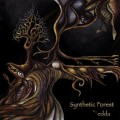 Synthetic Forest – Edda
