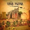 Tara Putra – In Dubland