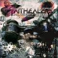 The Faithealers – Until The End Of The World